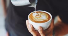 Koffie en een koolhydraatarm dieet