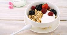 Koolhydraatarm dieet voor beginners