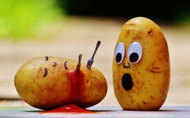 Valse claims dieetproducten