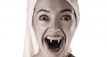 Emotionele vampiers herkennen en bestrijden