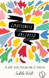 Emotionele vrijheid van Judith Orloff